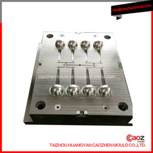 Big Soup Spoon Mould with Competitive Price