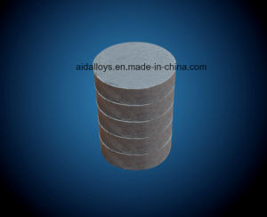 Additives pictures & photos