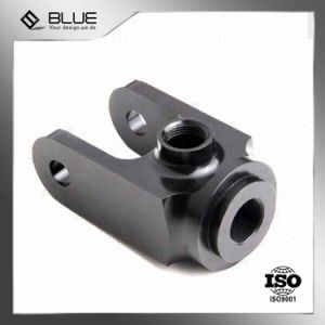 CNC Machining Drawing Parts in China pictures & photos
