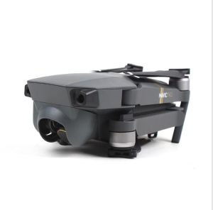 Camera Lens Sun Hood Sunshade for Dji-Mavic-PRO Drone pictures & photos