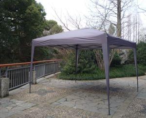 Folding Outdoor Aluminum Frame Gazebo pictures & photos