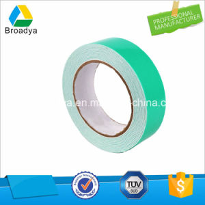 Black Foam Green Film Custom Stickers Stationery Tape pictures & photos