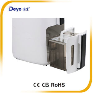 Dyd-N20A Clothes Drying Machine Auto Defrosting Dehumidity Unit pictures & photos