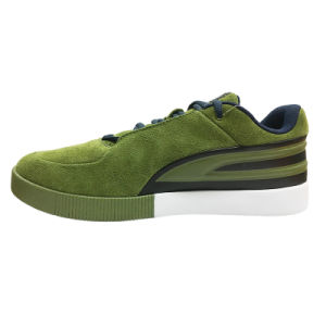 Male Casual Shoe Footwear Athletic Shoes pictures & photos