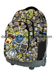 Custom Backpack Bag/Laptop Bag pictures & photos