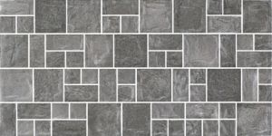 300X600mm Wall Tile for Outdoor & Indoor Inkjet Series Rustic Design pictures & photos