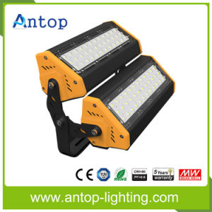 Popular 50-300W LED Linear High Bay for Warehouse/Stadium/Shopping Mall pictures & photos