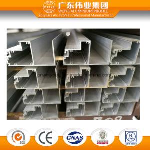 Industrial Using Aluminium Extrusion Profile pictures & photos
