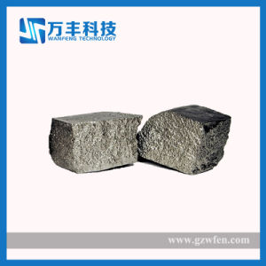 Cerium Metal (Ce) Rare Earth Metal pictures & photos