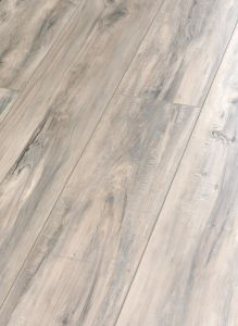 V-Groove Kn8103 Laminate Flooring pictures & photos