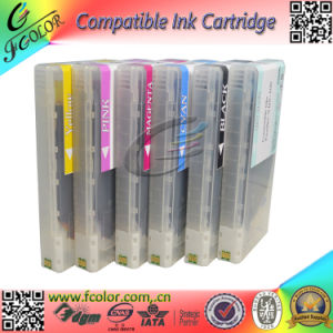 200ml Replace Ink Cartridge for Fuji Dx100 Printer Ink Cartridge pictures & photos