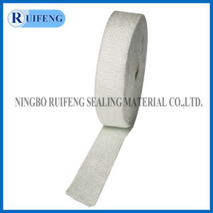 Texturized Fiberglass Tapes pictures & photos