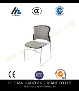 Hzpc046 Multi-Use Stack Plastic Chair pictures & photos