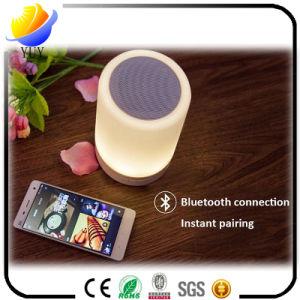 Mini Wireless Bluetooth Audio Bass Sound Box pictures & photos
