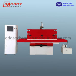 Machining Tools CNC Cutting Machine Model 6380t6h60 pictures & photos
