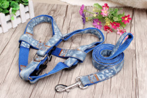 Pet Products Supply Dog Puppy Harness (H003) pictures & photos