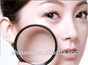 High Quality Herb Active Carbon Charcoal Peel off Blackhead Remover Face Mask pictures & photos