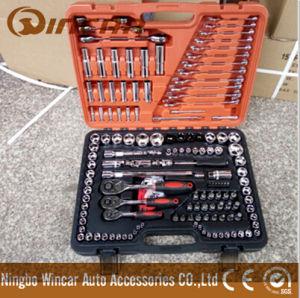 150PCS Socket Set Tools Kit (TM26) pictures & photos