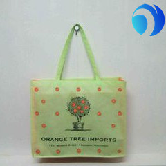 Good Quality Custom Printed Non Woven Bags pictures & photos