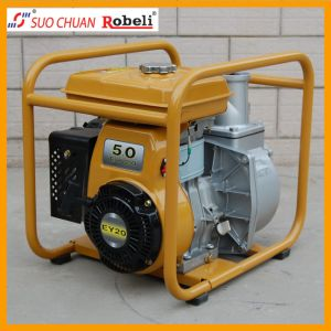 Robin Ey20 Gasoline Engine Water Pump Ptg210 pictures & photos