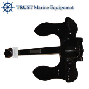 Type a/B/C Marine Steel Anchor pictures & photos