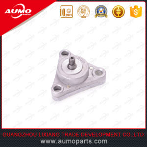 Engine Parts Oil Pump for Gy6 50cc 139qmb pictures & photos