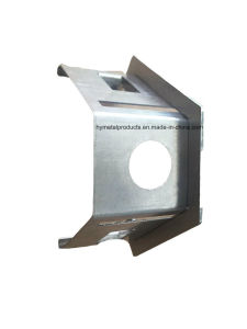 High Quality Metal Stamping Part, Bending Part. OEM Manufacture pictures & photos