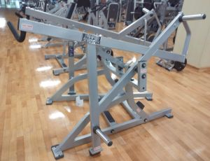 Hammer Strength Fitness Machine, Combo Incline (SF1-3066) pictures & photos