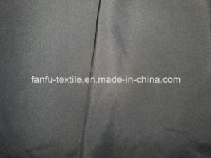 350t 50d/144f High F Polyester Pongee pictures & photos