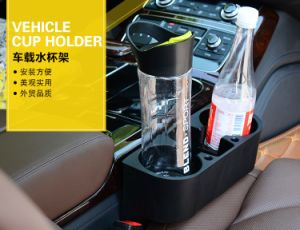 Patent New Design Car Can Holder Drink Holder Factory Directly Sell pictures & photos