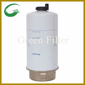 Fuel Water Separator for Perkins (26560141) pictures & photos