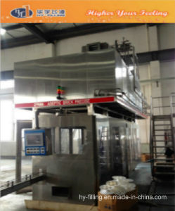 Automatic Aseptic Carton Production Line pictures & photos