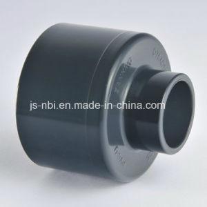 Grey Sch80 PVC Caps pictures & photos