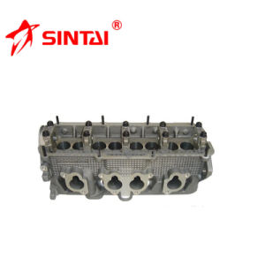 High Quality Cylinder Head for VW 051103351c Engine No. Passat2.0/Touran2.0 051103351c pictures & photos