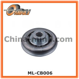 High Quality Stamping Pulley for Window and Door (ML-CB006) pictures & photos