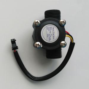 Gas Boiler Parts Water Flow Sensor (CH-SL1)
