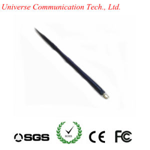 Factory High Gain 4G Antenna, GSM 4G Antenna pictures & photos