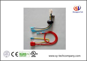 Frequency Conversion Pfc Cable pictures & photos