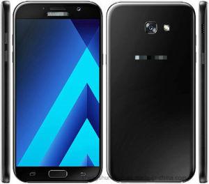 Genuine A7 (2017) Unlocked New Original Smart Phone pictures & photos