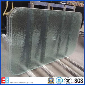 Flat, Bent, CCC, CE, ISO Toughened Glass, Tempered Glass pictures & photos