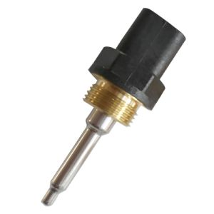 Oil Pressure Sensor/ Speed / Temperature Switch pictures & photos