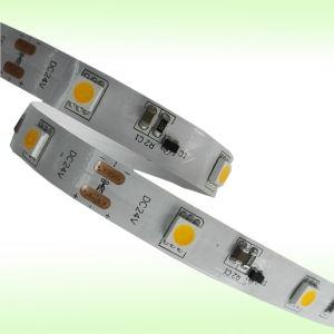 30LEDs/M SMD5050 Cool White 6000k Constant Current LED Strip Lighting