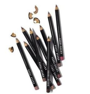 Multi-Colors Make Your Own Logo Waterproof Lip Liner/Lip Pencil pictures & photos