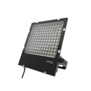 Factory Price 140W Narrow Angle LED Spot Light 110lm/W LED Floodlight pictures & photos