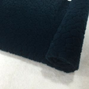 Jacquard Wool Fabric Stone Style Stock pictures & photos