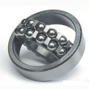 2306 M Machinery Parts Self-Aligning Ball Bearing China Factory/NSK/SKF Bearings pictures & photos