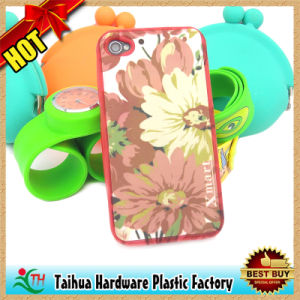 I9300 Mobile Phone Case for Samsung Galaxy S3 Case with PC-006 pictures & photos