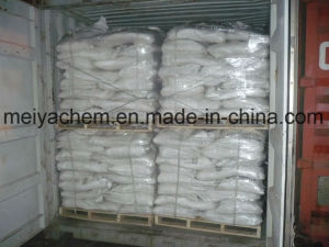 Maleic Acid /Toxilic Acid for Upr Unsaturated Polyester Resin pictures & photos