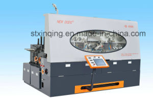Automatic Aerosol Can Body Making Machine with High Speed pictures & photos