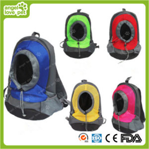 Pet Carrier Dog Portable Bag Pet Product pictures & photos
